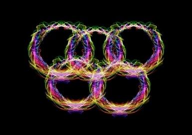 (1)_ rings-1287753_960_720 (385x272)